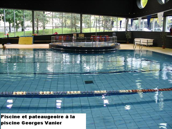 Plomberie g g limit e nos r alisation for Academie lafontaine piscine